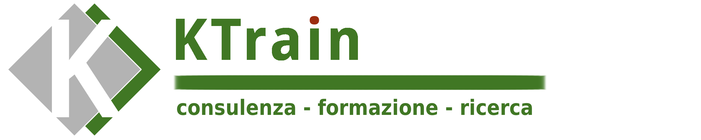 KTrain – Enrico Marchetti PhD | Consulenza, formazione e ricerca al servizio delle imprese e delle organizzazioni
