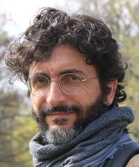 Enrico Marchetti, Ph.D Bondeno (Ferrara)